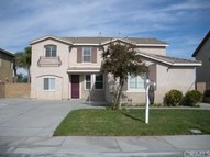 12440 Current Drive Eastvale CA, 91752