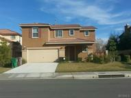 72 Berkshire Avenue Beaumont CA, 92223
