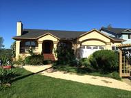 18097 North Shore Drive Hidden Valley Lake CA, 95467