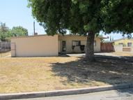 27063 13th Street Highland CA, 92346