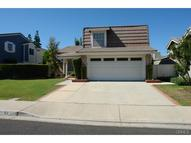 52 Ashwood Irvine CA, 92604