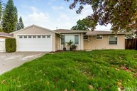 19617 East Bellbrook Street Covina CA, 91724