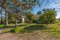 6390 County Road 5 Orland CA, 95963
