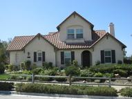 240 Cross Rail Lane Norco CA, 92860