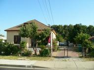 636 West Fernleaf Avenue Pomona CA, 91766