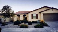 14384 Black Mountain Place Victorville CA, 92394