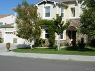 30614 Mc Lean Street Highland CA, 92346