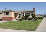 12734 Admiral Avenue Los Angeles CA, 90066
