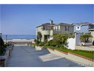 2000 The Strand Manhattan Beach CA, 90266