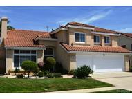 2164 Brownstone Creek Avenue Simi Valley CA, 93063