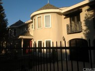 25 South Campana Flores Drive West Covina CA, 91791