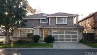 6703 Cloverly Avenue Arcadia CA, 91007