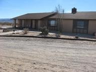 63625 Uranium Road Joshua Tree CA, 92252
