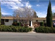 11857 4th Street Yucaipa CA, 92399