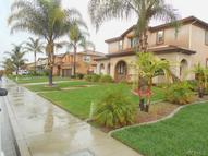 8126 Palm View Lane Riverside CA, 92508