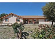 6210 Hawk Ridge San Miguel CA, 93451