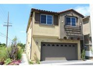 13265 North Jacob Lane Sylmar CA, 91342