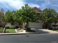 19951 Crystal Hills Lane Porter Ranch CA, 91326