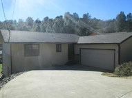 9851 Sequoia Road Kelseyville CA, 95451