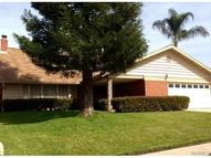 1425 Pleasantview Drive Redlands CA, 92374