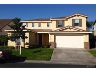 4292 Gardenridge Court Riverside CA, 92505