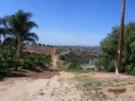 646 Rice Canyon Road Fallbrook CA, 92028