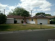 26069 Amy Lane Hemet CA, 92544