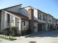 429 South New Avenue Monterey Park CA, 91755