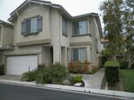 4427 Parkcourt Lane Riverside CA, 92505