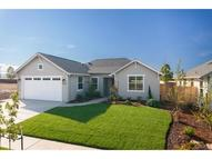 1588 Champlain Way Chico CA, 95973