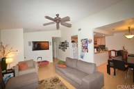 4790 Macadamia Court Oceanside CA, 92057