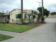 7407 Howery Street South Gate CA, 90280