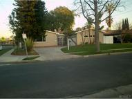 8558 Saloma Avenue Panorama City CA, 91402