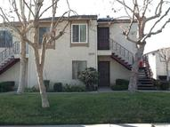 2331 Highbury Avenue Los Angeles CA, 90032