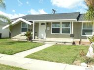 20929 Verne Avenue Lakewood CA, 90715