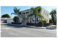 1558 Obispo Long Beach CA, 90804