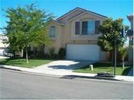 1009 Sunbeam Lane Corona CA, 92881