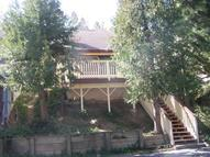 40626 Rd 222 Bass Lake CA, 93604