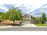 26985 Gold Dust Court Corona CA, 92883