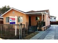 229 West 110th Street Los Angeles CA, 90061