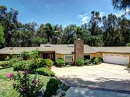 9962 Highcliff Drive North Tustin CA, 92705