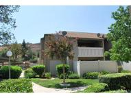 46 Town And Country Road Pomona CA, 91766
