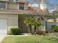 24614 Wind Flower Drive Moreno Valley CA, 92557