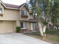 1417 Crestview Drive Oceanside CA, 92056