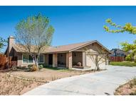 15841 Wyandot Road Apple Valley CA, 92307