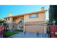 13414 Kittridge Street Van Nuys CA, 91401