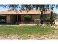 22425 Kayenta Road Apple Valley CA, 92308