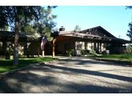 3241 Triangle Park Road Mariposa CA, 95338