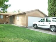 252 East Juniper Avenue Atwater CA, 95301