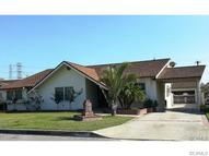 10064 Pico Vista Road Downey CA, 90240